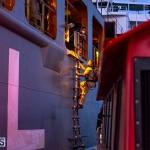 Tug Boats Bermuda Sept 27 2020 (6)