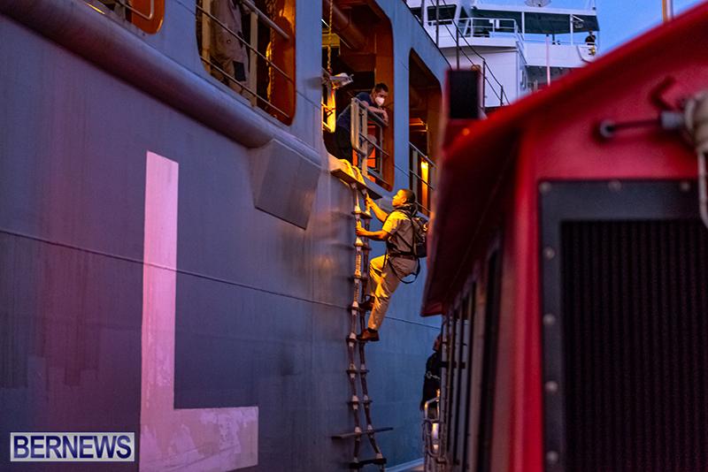 Tug-Boats-Bermuda-Sept-27-2020-6