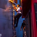 Tug Boats Bermuda Sept 27 2020 (8)
