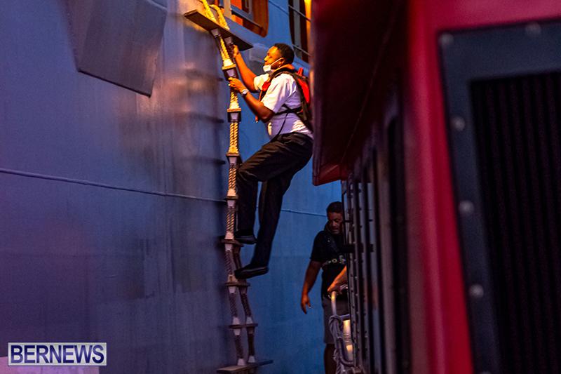 Tug-Boats-Bermuda-Sept-27-2020-8