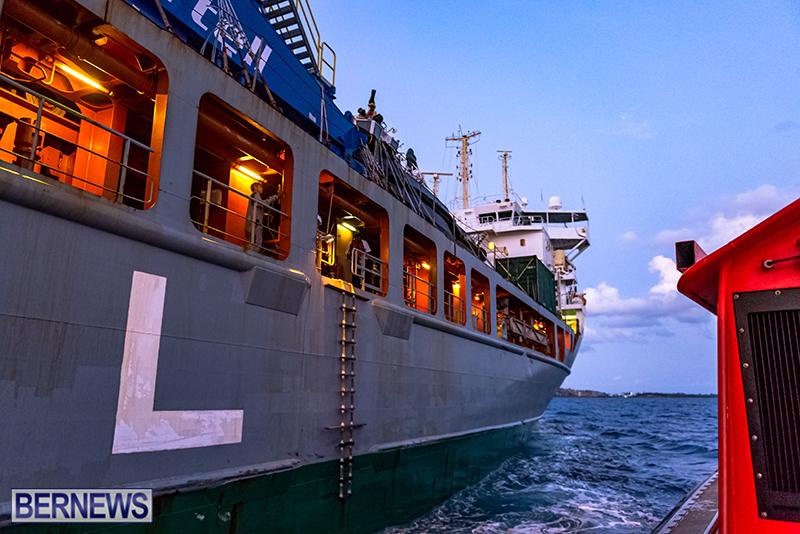 Tug-Boats-Bermuda-Sept-27-2020-9