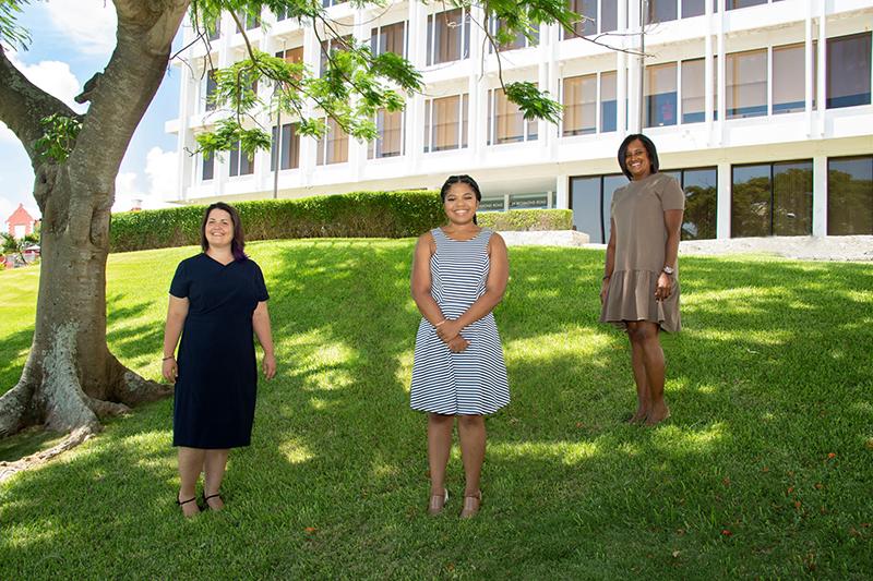 Validus Scholarship Bermuda Sept 2020