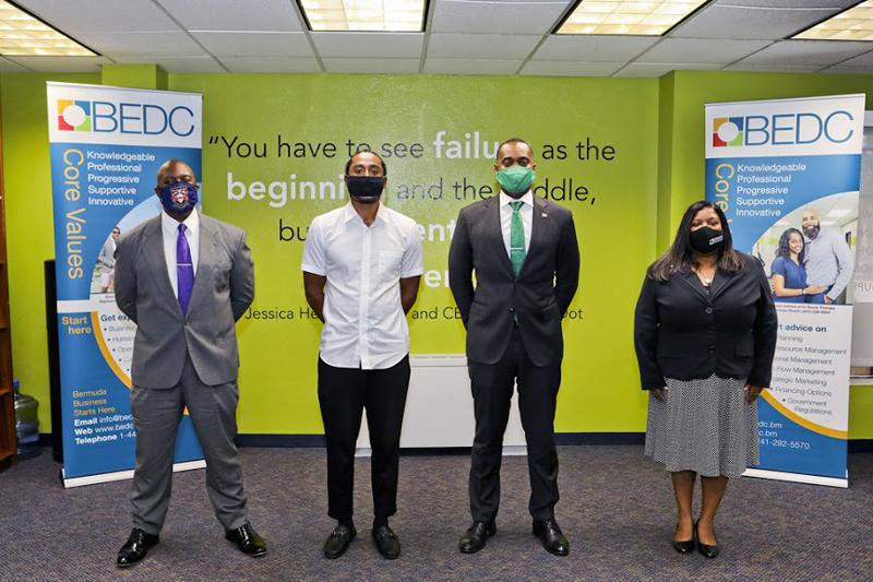 Virtual Market Bermuda September 2020 (4)