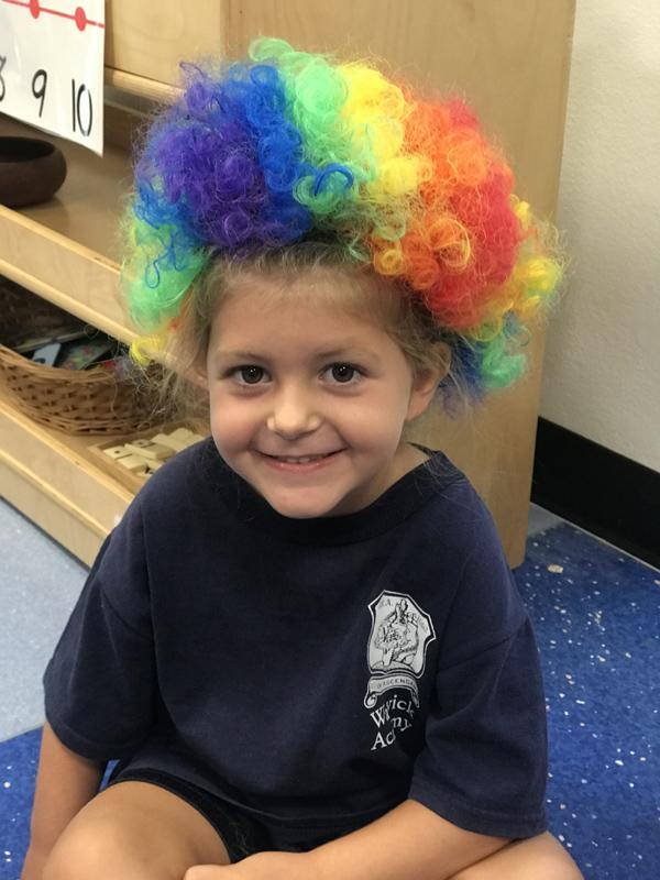 Warwick Academy PALS Mad Hair Day Bermuda Sept 2020 (22)