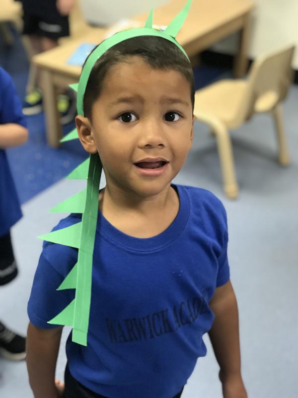Warwick Academy PALS Mad Hair Day Bermuda Sept 2020 (23)