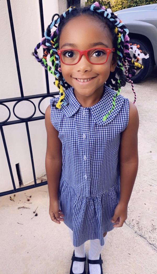 Warwick Academy PALS Mad Hair Day Bermuda Sept 2020 (26)