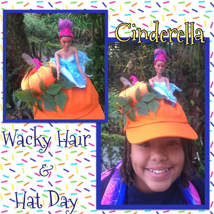 Warwick Academy PALS Mad Hair Day Bermuda Sept 2020 (27)