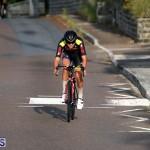 Winners Edge Road Race Bermuda Sept 20 2020 1