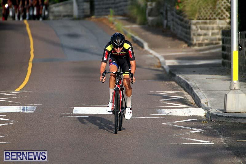 Winners-Edge-Road-Race-Bermuda-Sept-20-2020-1