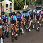 Winners Edge Road Race Bermuda Sept 20 2020 10