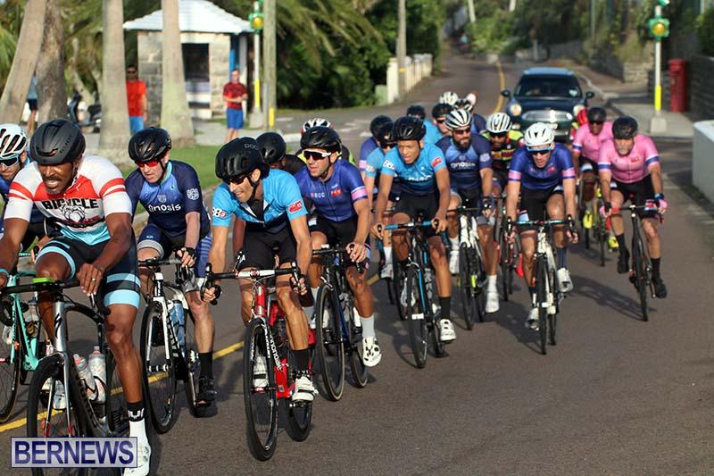 Winners-Edge-Road-Race-Bermuda-Sept-20-2020-10