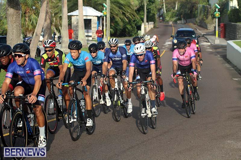 Winners-Edge-Road-Race-Bermuda-Sept-20-2020-11