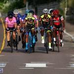 Winners Edge Road Race Bermuda Sept 20 2020 12
