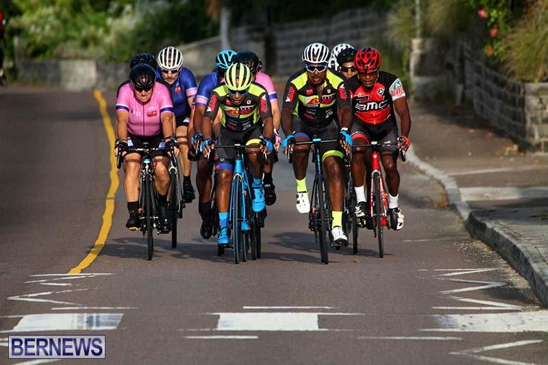 Winners-Edge-Road-Race-Bermuda-Sept-20-2020-12