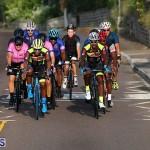 Winners Edge Road Race Bermuda Sept 20 2020 13