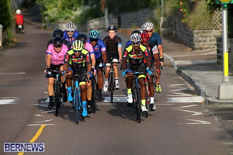 Winners-Edge-Road-Race-Bermuda-Sept-20-2020-13