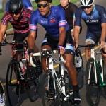 Winners Edge Road Race Bermuda Sept 20 2020 14
