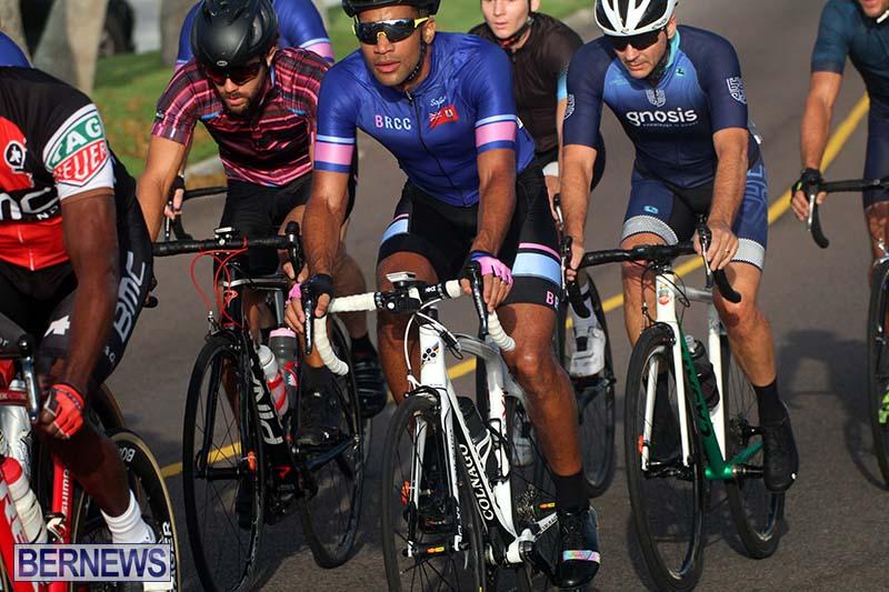 Winners-Edge-Road-Race-Bermuda-Sept-20-2020-14