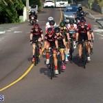 Winners Edge Road Race Bermuda Sept 20 2020 15