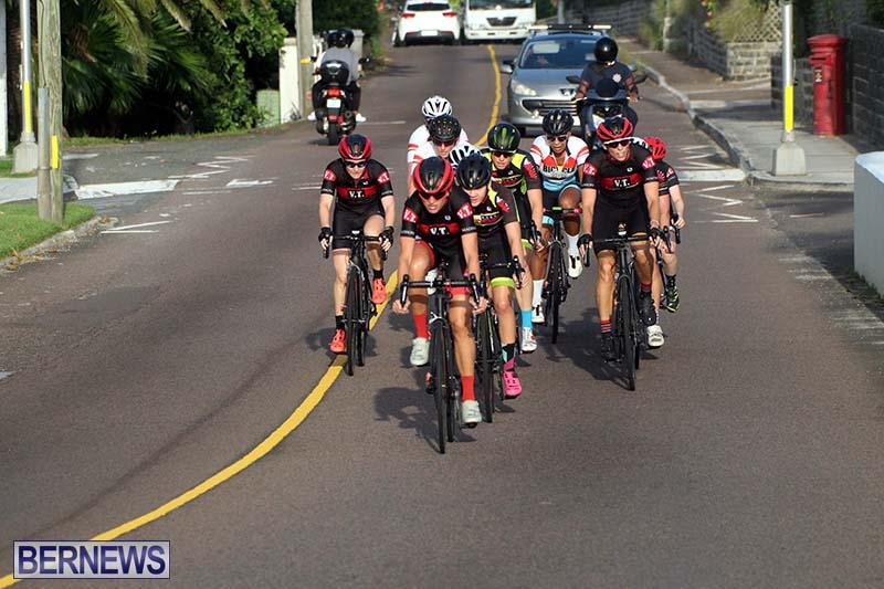 Winners-Edge-Road-Race-Bermuda-Sept-20-2020-15