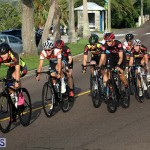 Winners Edge Road Race Bermuda Sept 20 2020 16