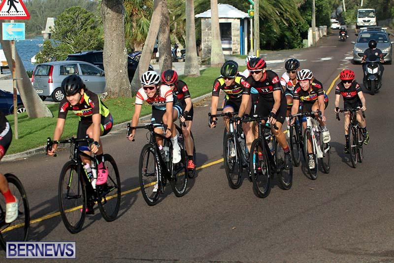 Winners-Edge-Road-Race-Bermuda-Sept-20-2020-16