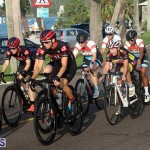 Winners Edge Road Race Bermuda Sept 20 2020 17
