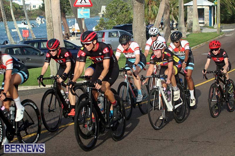 Winners-Edge-Road-Race-Bermuda-Sept-20-2020-17