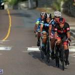 Winners Edge Road Race Bermuda Sept 20 2020 18