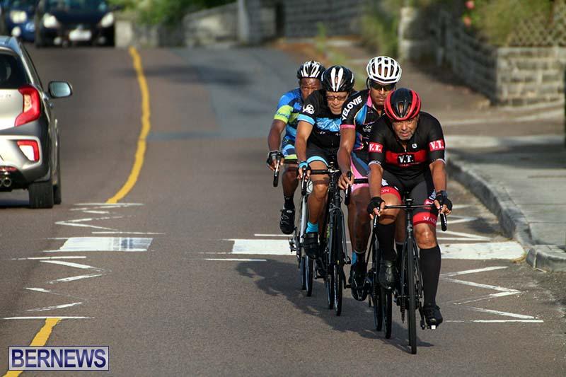 Winners-Edge-Road-Race-Bermuda-Sept-20-2020-18