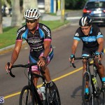 Winners Edge Road Race Bermuda Sept 20 2020 19