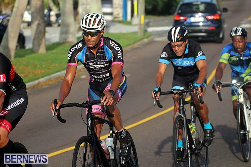 Winners-Edge-Road-Race-Bermuda-Sept-20-2020-19
