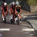 Winners Edge Road Race Bermuda Sept 20 2020 2