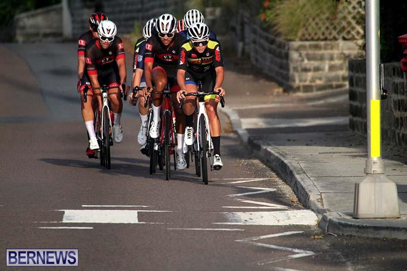 Winners-Edge-Road-Race-Bermuda-Sept-20-2020-2