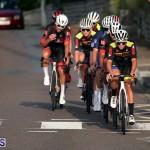 Winners Edge Road Race Bermuda Sept 20 2020 3