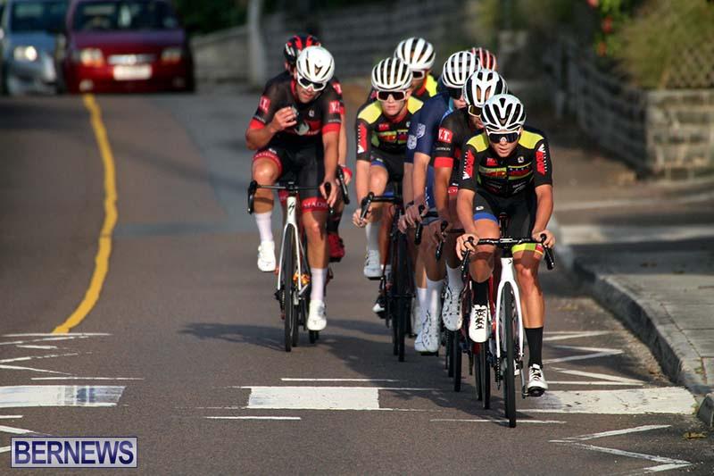 Winners-Edge-Road-Race-Bermuda-Sept-20-2020-3