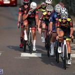 Winners Edge Road Race Bermuda Sept 20 2020 4