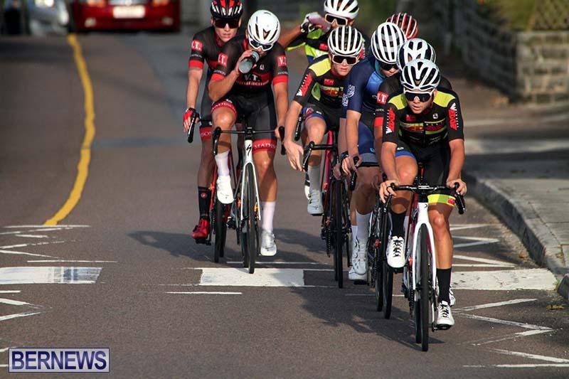 Winners-Edge-Road-Race-Bermuda-Sept-20-2020-4