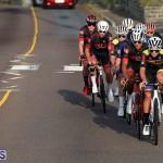 Winners Edge Road Race Bermuda Sept 20 2020 5