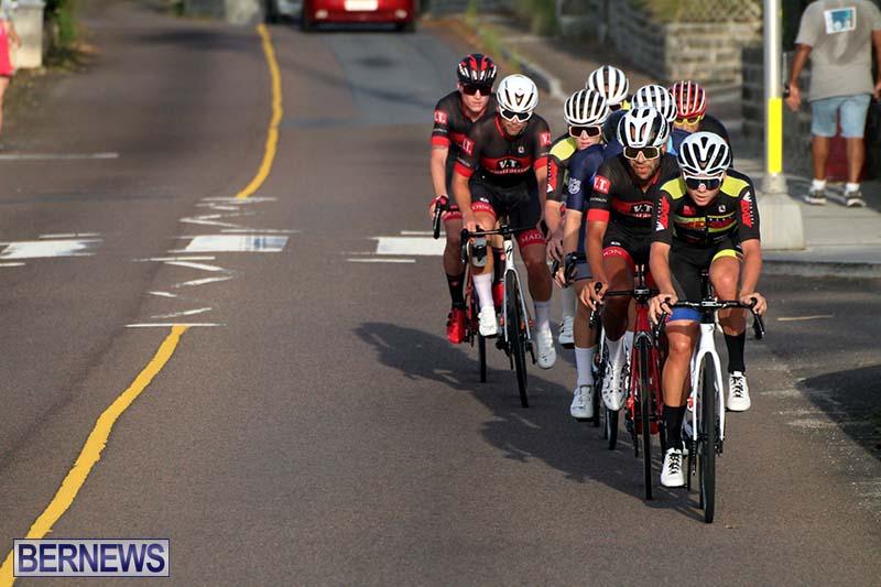 Winners-Edge-Road-Race-Bermuda-Sept-20-2020-5