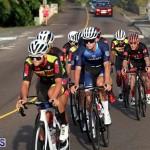 Winners Edge Road Race Bermuda Sept 20 2020 6