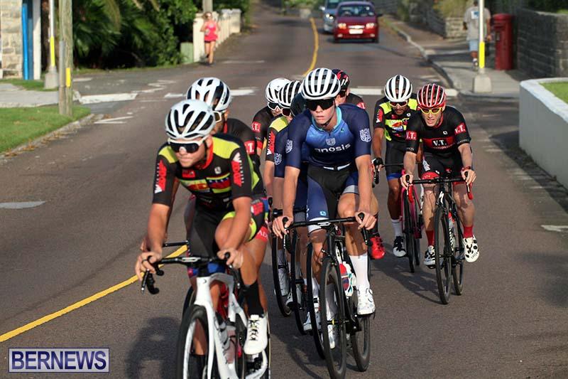 Winners-Edge-Road-Race-Bermuda-Sept-20-2020-6