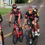 Winners Edge Road Race Bermuda Sept 20 2020 7