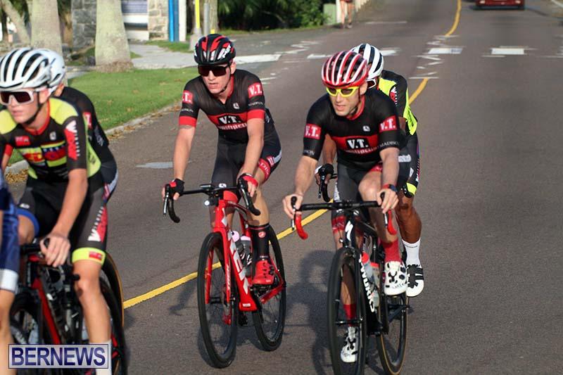 Winners-Edge-Road-Race-Bermuda-Sept-20-2020-7