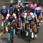 Winners Edge Road Race Bermuda Sept 20 2020 8