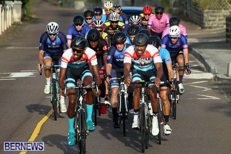 Winners-Edge-Road-Race-Bermuda-Sept-20-2020-8