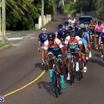 Winners Edge Road Race Bermuda Sept 20 2020 9