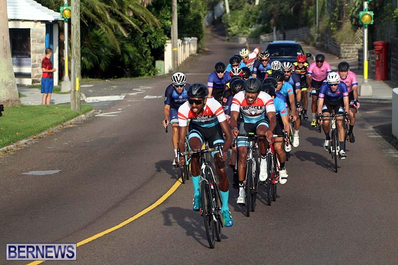 Winners-Edge-Road-Race-Bermuda-Sept-20-2020-9