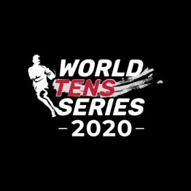 World Tens Series Bermuda Sept 2020