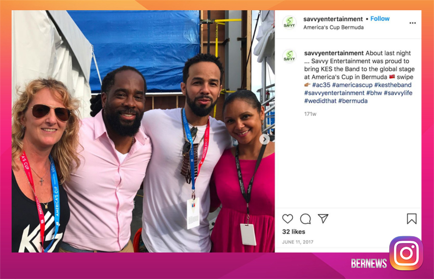 savvy entertainement Bermuda Sept 28 2020 1 (1)
